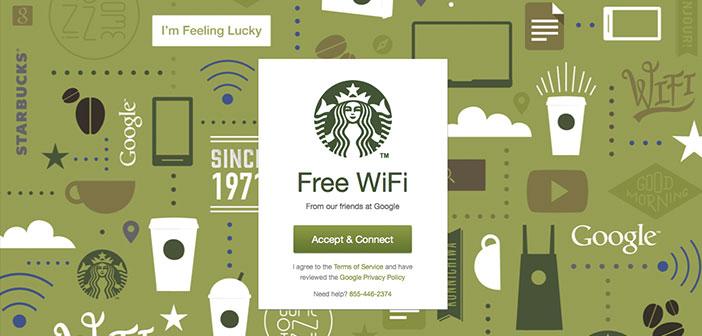 Empresas de la restauración como Starbucks (la gran líder del movimiento pro-wifi), KFC o McDonald´s, han conseguido arrastrar a clientes sólo por el hecho abrir sus puertas de Internet.