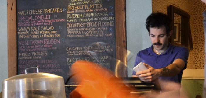 Evita cometer estos errores cuando elijas un programa de gestión para restaurantes