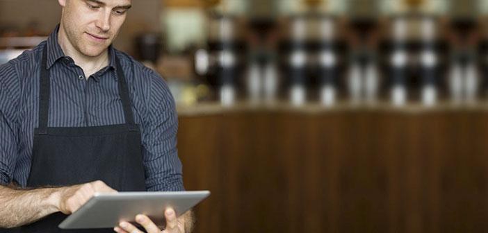 Debes pensar en el tipo de servicio que ofreces en tu restaurante, si prefieres que los camareros usen tablets o PDA´s para anotar las comandas, en los puntos de impresión que serán necesarios, los puntos de cobro… etc.