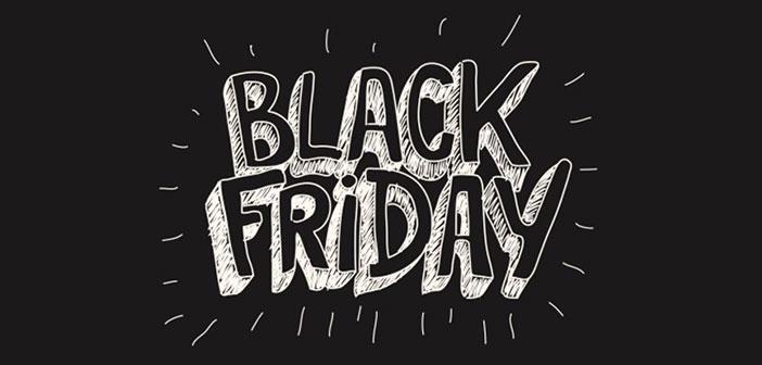 Adapta el blackfriday a tu restaurante. Ofrece una promoción atractiva y anúncialo como complemento a las compras que la gente realiza ese día para tomarse un descanso antes o después de ellas.