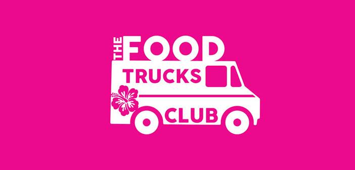 """Una de los mayores referentes del street food en España es """"The Food Trucks Club"""", pioneros en ofrecer información, asesoría y facilitar todas las herramientas y recursos para iniciarse en el negocio de los food trucks."""