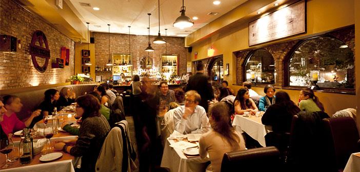 En el mundo de la hostelería, las buenas ideas suelen ser las más prácticas y las que mejor se adaptan a las nuevas necesidades del mercado.