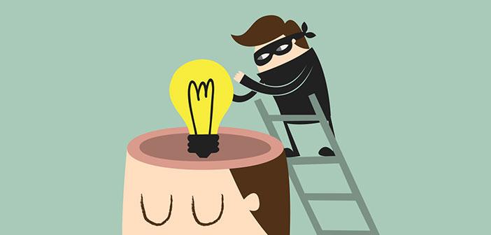 La digitalización de los contenidos y su fácil trasmisión puede producir vulnerabilidades en los derechos de propiedad intelectual e industrial.