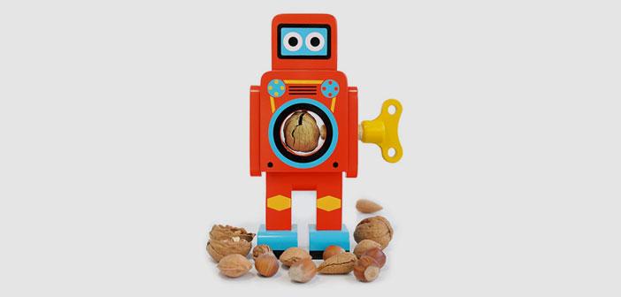 15-robot-cascanueces