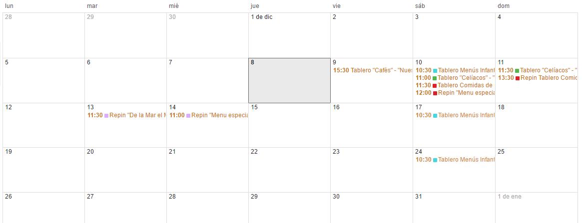 calendario-publicaciones-navidad