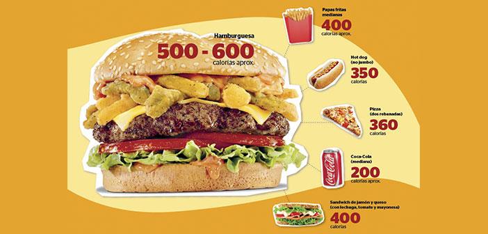Fritos, gratinados, pasta, bocadillos y hamburguesas son sólo algunos de los platos que podemos encontrar en cualquier bar en el que entremos a mediodía.