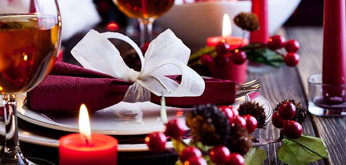 3 tips para aplicar estos días de Navidad en tu restaurante.