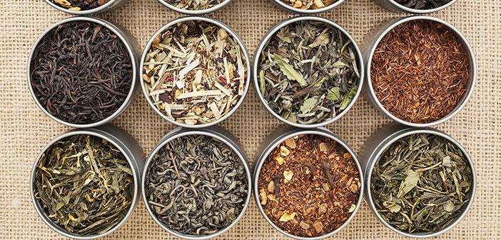 Para ofrecer un buen té, empieza por elegir un producto de buena calidad. La calidad de la hoja influye de forma determinante en el color, olor y sabor del té. Las bolsitas de marcas muy comerciales no son las preferidas de los amantes del té.