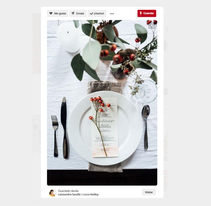 Pinterest funciona muy bien en los largos plazos, mejor que cualquier otra red social, pero los contenidos nuevos animan a la gente a interactuar y por tanto nos ayudarán a crecer más rápidamente.