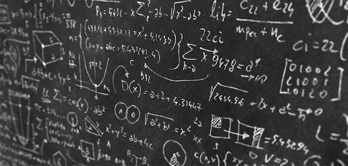 ¿Cómo funciona el algoritmo de TripAdvisor?