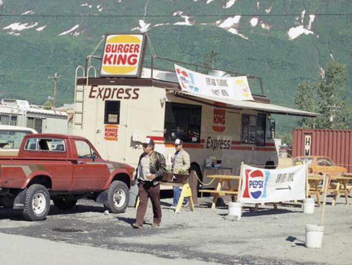 Burger-King-2