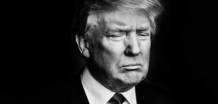 ¿Cómo puede repercutir a la hostelería la elección de Trump?