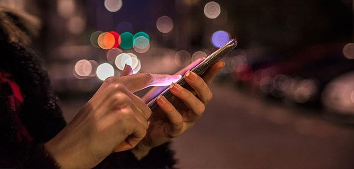 El SMS Marketing hace alusión al uso de mensajes de texto que permitan la apertura de un canal de comunicación con el cliente.