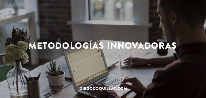 Metodologias-innovadoras-para-la-gestion-del-cambio-en-los-restaurantes