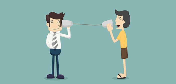Fomenta que los clientes dejen su valoración.