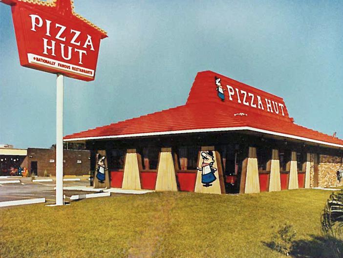 Pizza-hut-2