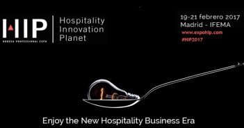 HIP – Hospitality Innovation Planet