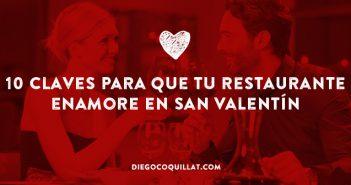 10-claves-para-que-tu-restaurante-enamore-en-San-Valentin