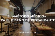 El-Metodo-Medico-de-Ivan-Cotado-para-el-disenyo-de-restaurantes