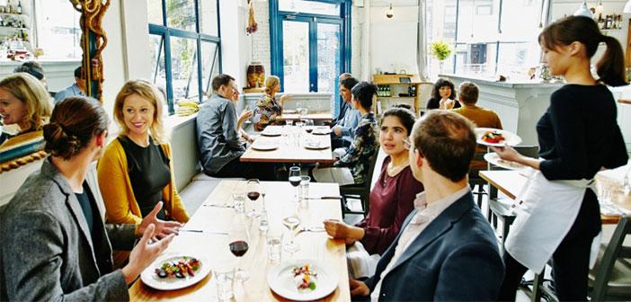 La toma de decisiones en la industria de la hostelería y hotelería se hace a diario, considerando las novedades tecnológicas que apoyan la mejora en la operativa.