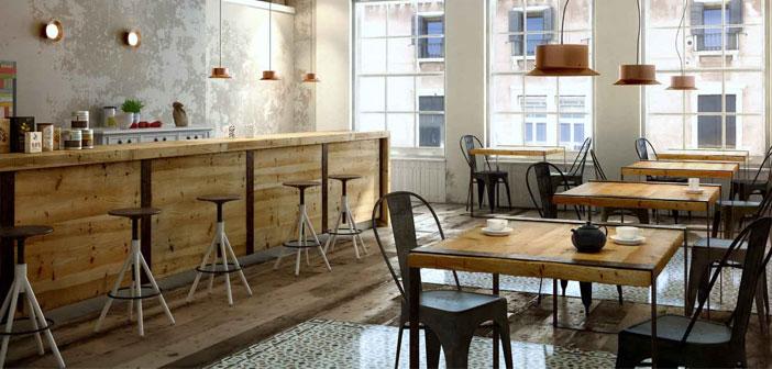 La hostelería ha consolidado su recuperación con un crecimiento del 2%, con más de 47.000 nuevos empleos creados este último año.