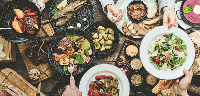 Ellos son apasionados en busca de experiencias auténticas, relacionadas con la buena comida, el buen beber y/o la cultura autóctona y singular.