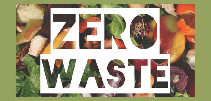 """Una de las filosofías que más se está extendiendo es la de """"Zero Waste"""", desperdicio cero, que basa gran parte de su aplicación en la elaboración de recetas que aprovechan todo aquello que normalmente desestimamos, bien por su apariencia o por no conocer elaboraciones alternativas."""