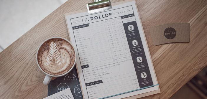 Concretar los precios de la carta, también conocido como mark-up, es uno de los momentos más complicados para los hosteleros.