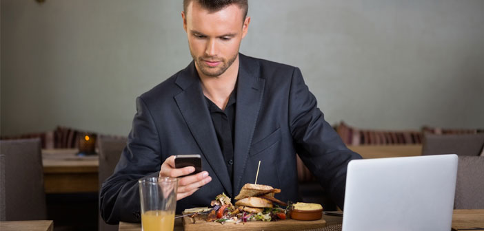 En la búsqueda de la mejor experiencia posible para nuestros clientes, nos ayudará mucho la atención que dediquemos a todas las personas que nos mencionan en redes sociales.
