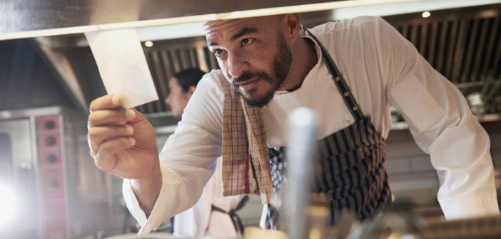 Restaurantes Just Eat (2)