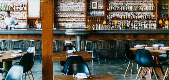 La clientela cada vez es más exigente con los ingredientes de las cartas y los menús de los restaurantes. Los operadores ven en ello una oportunidad de ofrecerles aquellos productos que demandan para mejorar su experiencia y la fidelización de nuevos clientes.