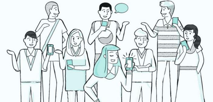 Gracias a las redes sociales, tus artículos pueden ser vistos por miles de personas (por no decir millones). Entran en juego muchos factores, pero la principal causa de viralidad es aportar un valor que nadie más pueda ofrecerle a tus lectores ¡Y sin pedir nada a cambio!