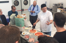 piizzaa1123