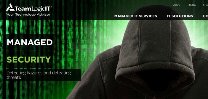 """Frank Picarello, COO de TeamLogic IT, una red de franquicias especializada en soluciones de tecnología avanzada, lo tiene claro: """"además de implementar sofisticadas infraestructuras tecnológicas para prevenir ataques, no podemos olvidar la formación del personal. De hecho, la mayor parte de errores que motivan la inclusión de algún virus o el hackeo de alguna cuenta, suelen ser de las propias personas, quienes no tienen una correcta noción de la importancia que implica el asegurar la información de nuestros dispositivos."""""""