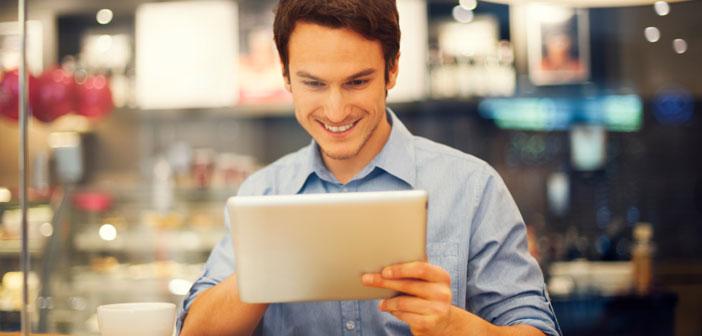 Una parte fundamental de tu estrategia de marketing se basa en conocer a tu cliente.
