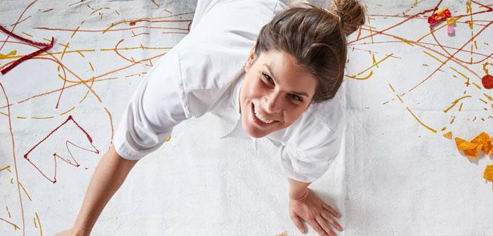 Es el caso, por ejemplo, de la genial Christine Flynn, más conocida en Instagram como la Chef Jacques la Merde, donde reune más de 140.000 seguidores gracias a sus fascinantes recreaciones de platos de alta cocina utilizando comida comprada en distintas gasolineras.