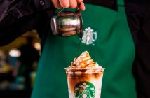 Starbucks abre su primer restaurante en Tenerife #StarbucksenTenerife