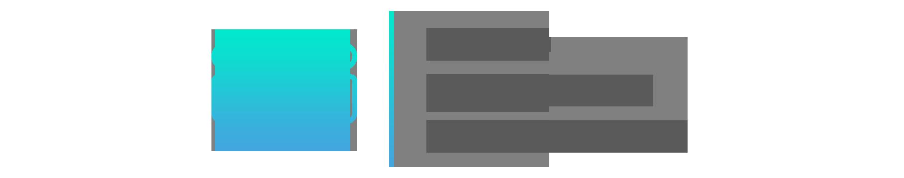 Consultoría Diego Coquillat - Consultoría Marketing Digital e Innovación para Restaurantes y Gastronomía