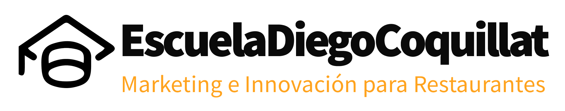 Hospitality School Diego Coquillat - Digital Marketing and Innovation course Restaurants and Gastronomy