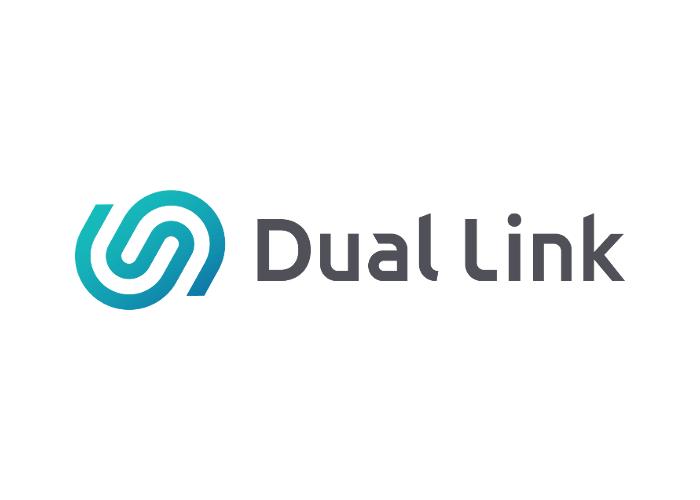 Dual Link