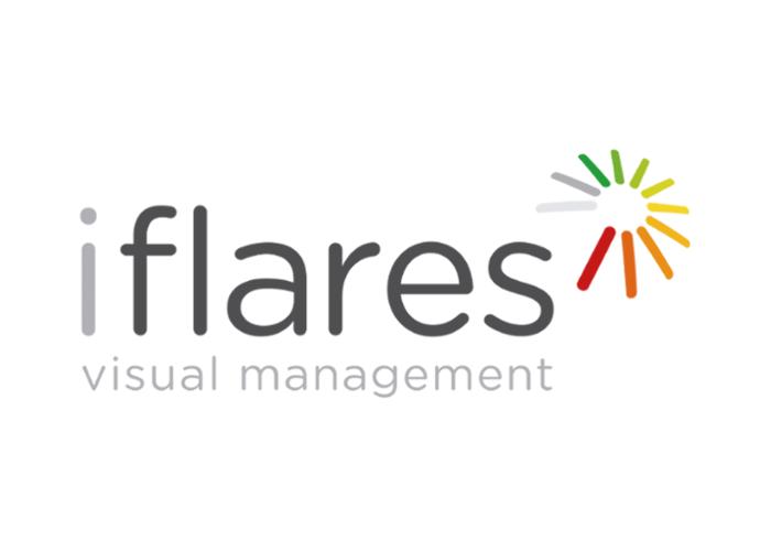 Iflares
