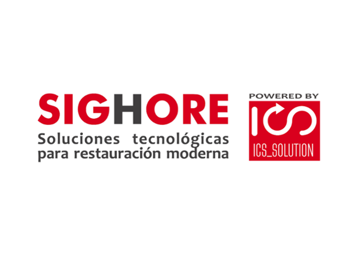 SIGHORE-ICS