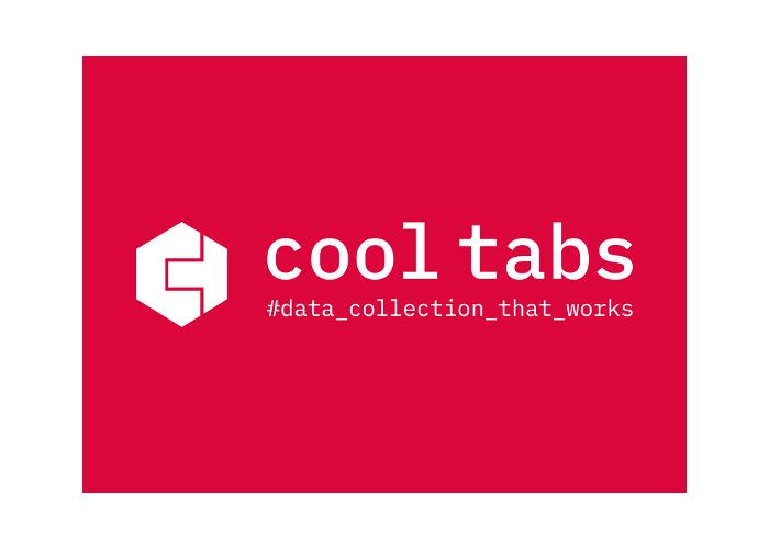 cooltabs