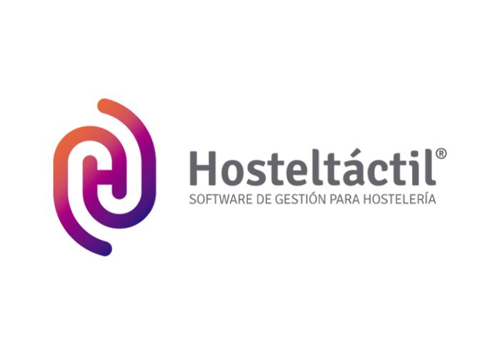 hosteltactil