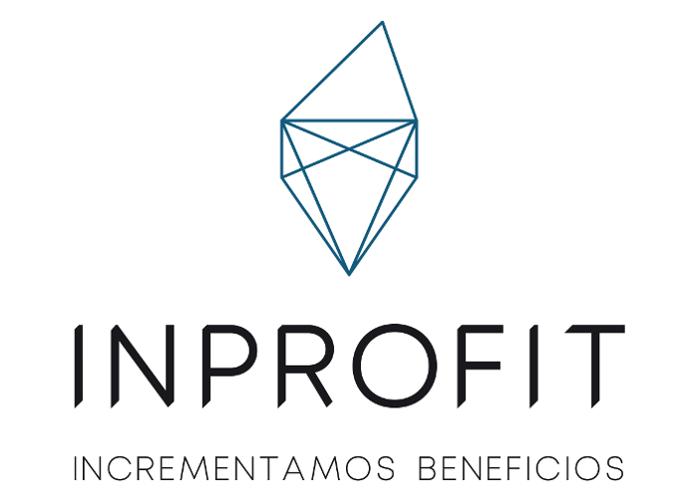 inprofit