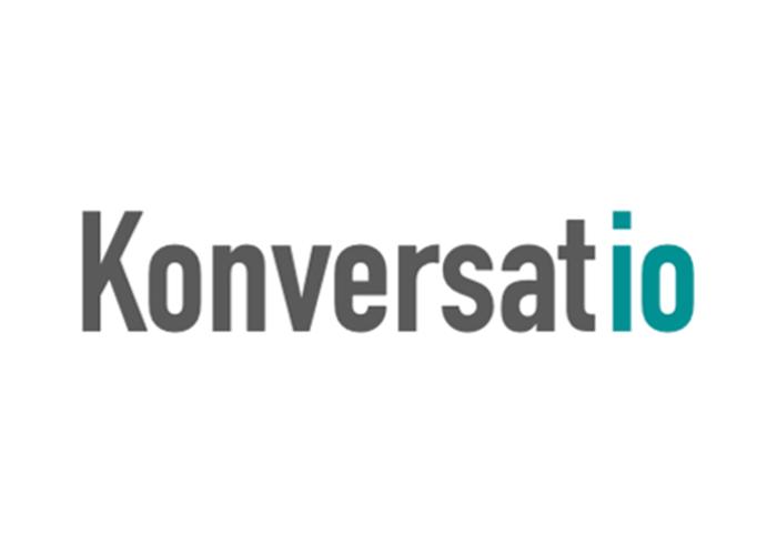 konversatio
