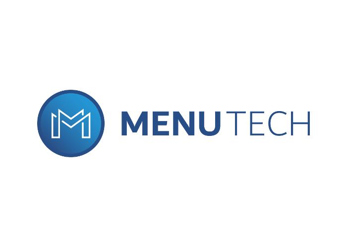 menutech