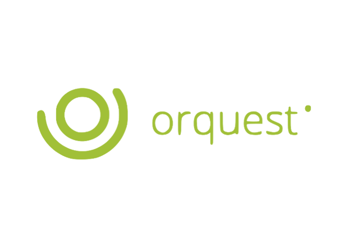 orquest