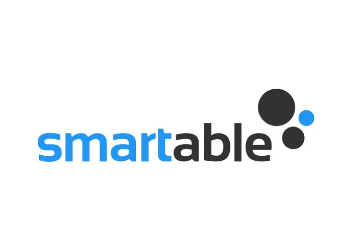 smartable