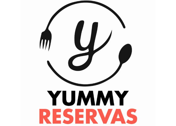 yummyreservas